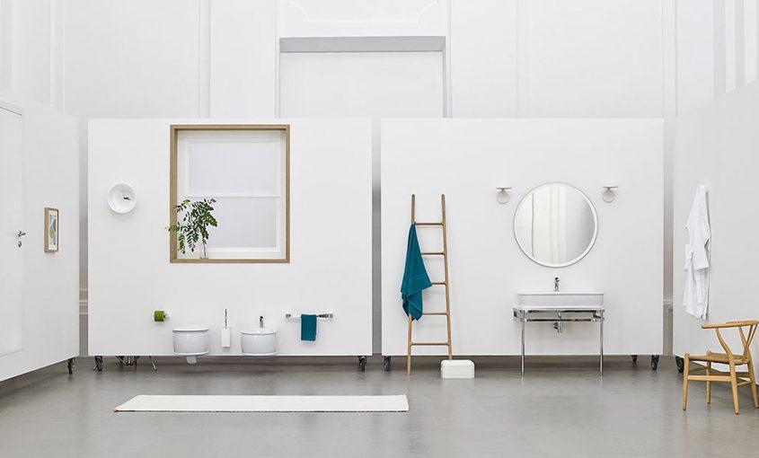 5 consigli per un bagno shabby chic - Idrotecnica Vinella Arredo ...