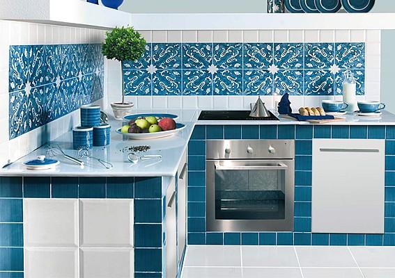 rivestimento-francesco-demaio-cucina