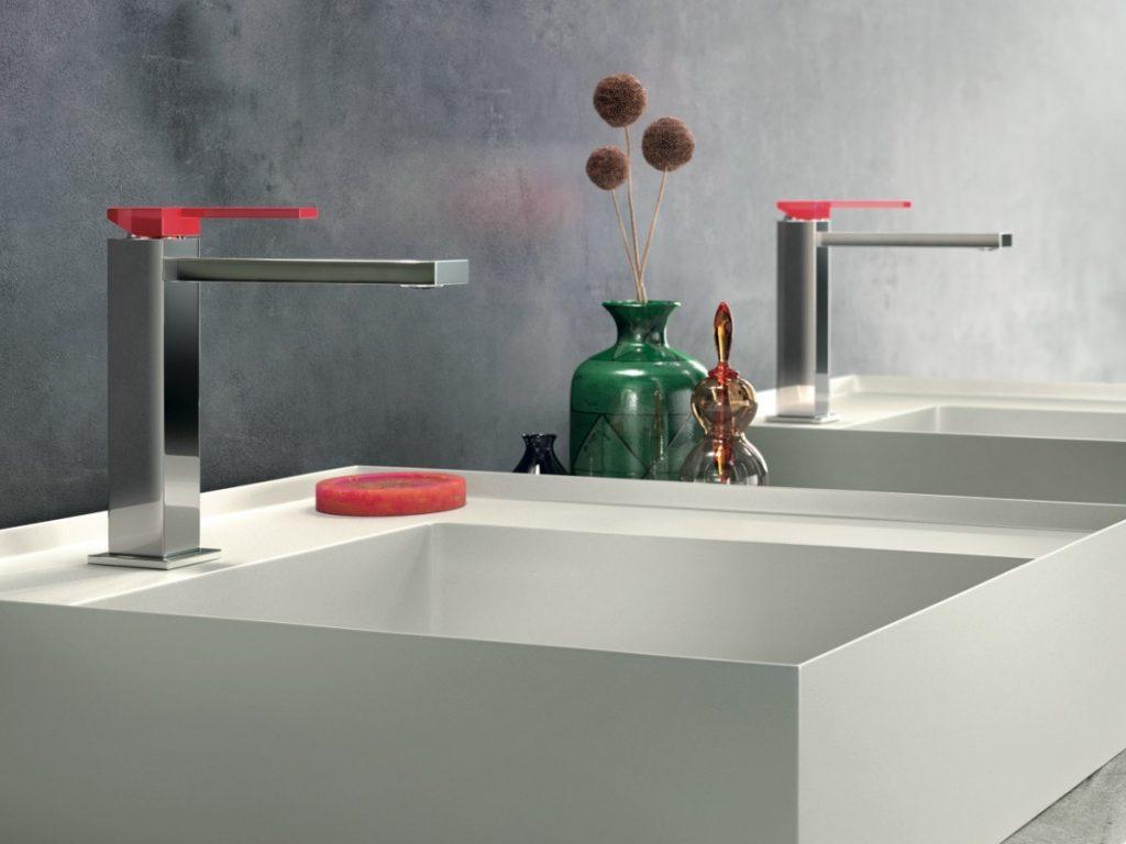 7 consigli utili per ristrutturare il bagno idrotecnica vinella arredo bagno ceramiche putignano - Consigli arredo bagno ...